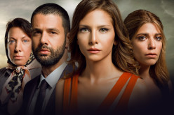 """Bahar: Viata furata"" revine in aceasta seara, de la ora 20:00, cu un nou sezon, la Kanal D"