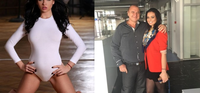 Uite ce bunăciune a pierdut Nick Rădoi! În cei cinci ani de burlăcie, Nick Rădoi și-a trăit viața la maxim!