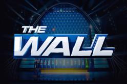 Mega lovitură dată de Antena 1. A  cumpărat cel mai celebru concurs din lume – The Wall