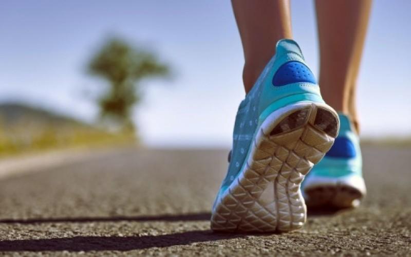 Cum iti alegi pantofii de alergare?