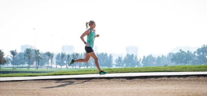 Alergarea pe banda vs alergarea în aer liber