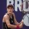 Ana Bogdan a ratat calificarea în finala BRD Bucharest Open 2017