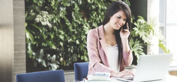 Beneficiile extrasalariale, soluția ideală pentru creșterea productivității angajaților