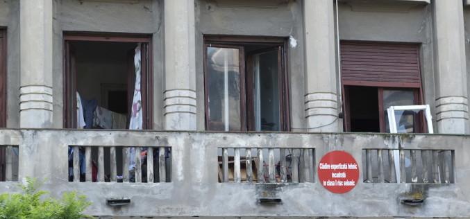 Regizorul Claudiu Mitcu pregătește un nou documentar! Tema: un iminent cutremur în România