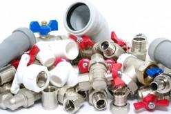 Shop-einstal.ro devine lider de piata in domeniul instalatiilor!