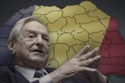 Consilierul lui Trump aruncă BOMBA: Soros vrea să răstoarne Guvernul României