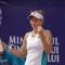 Irina Begu s-a calificat pentru prima dată în istorie în finala BRD Bucharest Open 2017