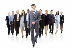 2 alegeri inteligente pentru orice firmă de succes