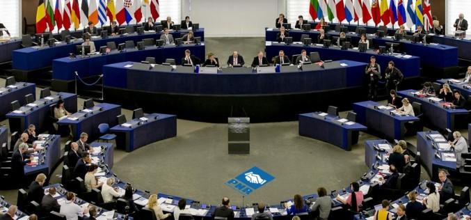 Vrei să devii europarlamentar? Iată cum poţi să ajungi să reprezinţi România la Bruxelles!