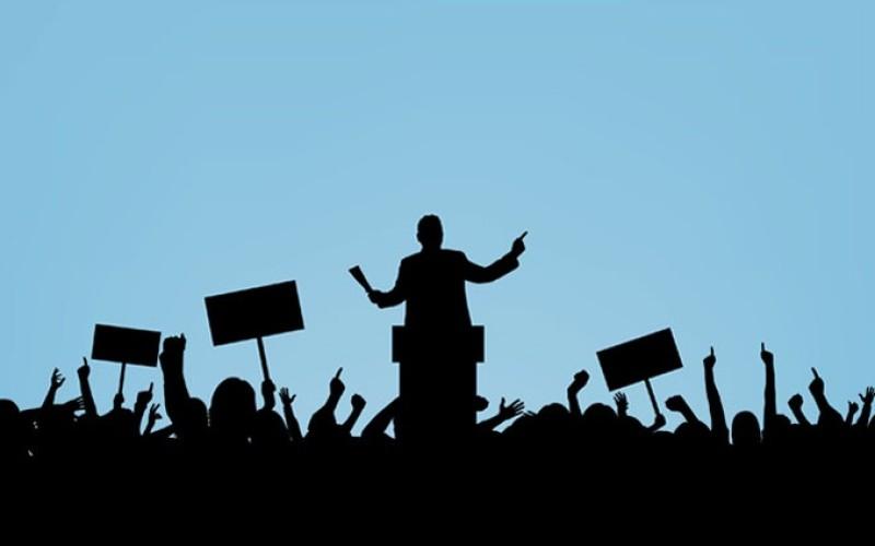 Bate vânt de schimbare în România. Lovitură grea pentru politicieni!