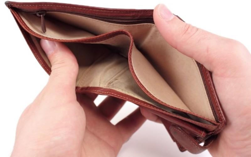 Cum sa ai bani chiar si atunci cand… nu mai ai