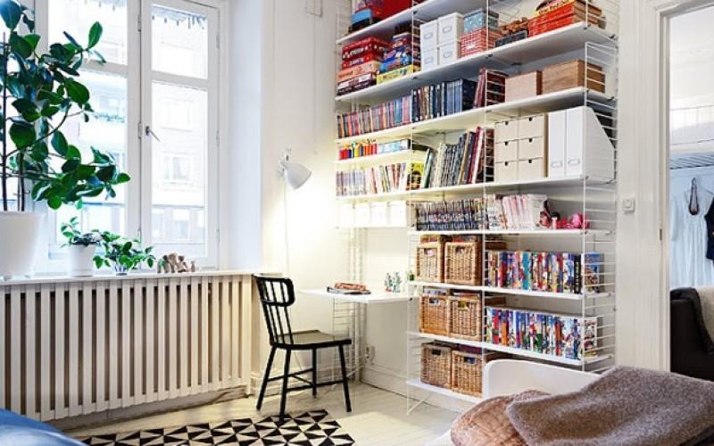Cum alegi scaunul de birou pentru copilul tau?