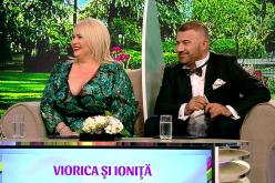 Viorica de la Clejani: Nu am vrut să mă mărit cu Ioniţă! Nu mi-a plăcut de el!