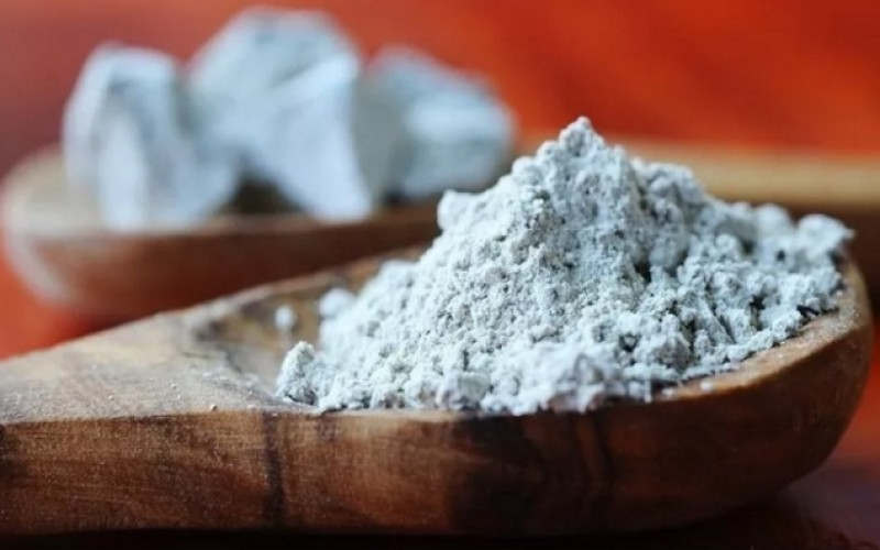 Zeolitul – mineralul minune