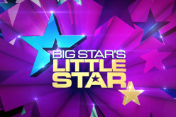 "Antena 1 va difuza super producţia  ""Big Star's Little Star"""