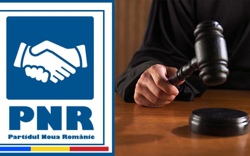 PNR are soluţia eliminării politicului din parchete. Procurorul General să fie ales prin vot de către procurori