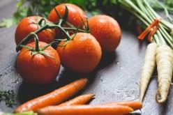Ce sunt alimentele bio?