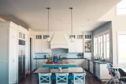 3 schimbări foarte rapide pe care le poți face în casa ta pentru un plus de confort