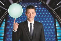 """Valentin Butnaru va prezenta  la Antena 1 mega show-ul """"The Wall"""""""