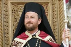 PS Corneliu, acuzat de relaţii sexuale cu bărbaţi, a demisionat din funcţia de Episcop al Huşilor
