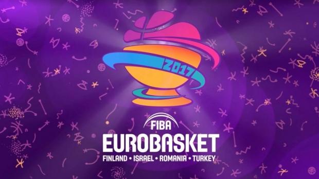 eurobasket_12743800