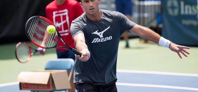 Horia Tecău, calificare uriaşă în semifinale la dublu masculin la US Open 2017!