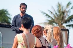 """Despărțirea de ispite și întâlnirea cu foștii parteneri vor aduce momente dramatice pe """"Insula iubirii"""""""