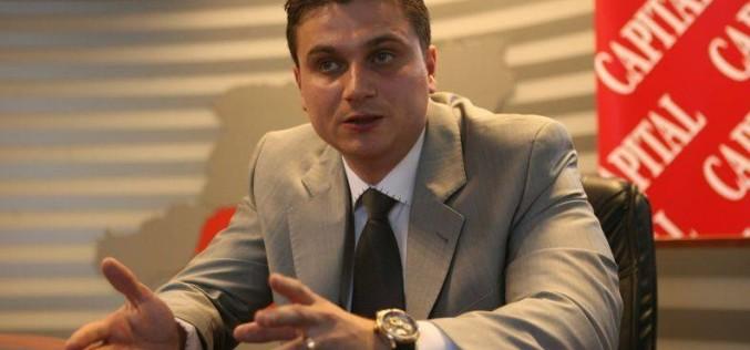 Arestare bombă în România. Avocatul Marius Coltuc va sta o lună în spatele gratiilor