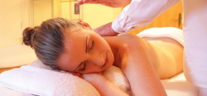 Patru moduri în care poți să te relaxezi complet