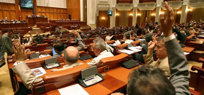 Cutremur pe scena politică din România. Politicienii primesc o lovitură devastatoare