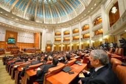 Românii se răzbună crunt pe politicieni. Iată ce le-au pregătit aleşilor neamului!
