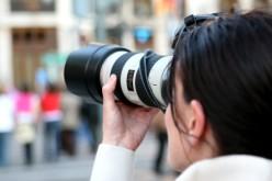 Cinci joburi pe care ar trebui să le iei în considerare dacă îți place să călătorești