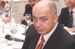 Puiu Popoviciu a fugit din ţară când a flat că a primit 7 ani de puşcărie. Poliţia îl caută cu Interpolul