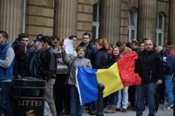 Minunea schimbării vine de la românii din Diaspora. Iată ce lovitură le-au pregătit politicienilor