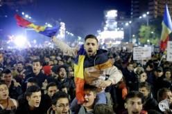 Lovitură devastatoare pentru politicienii români