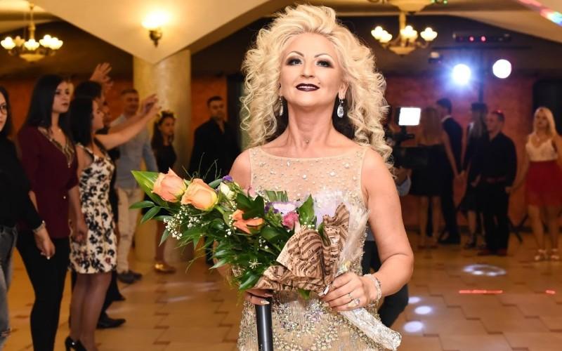 Cutremur în lumea artistică din România. Stana Izbaşa a fost condamnată la închisoare