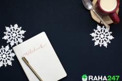 Cum îți pregătești bugetul pentru iarnă
