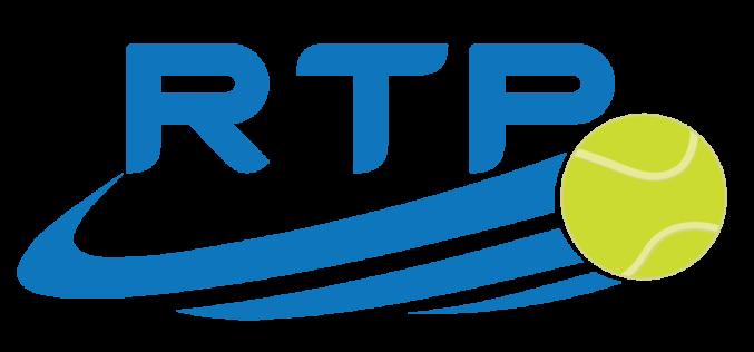 Veşti fabuloase pentru jucătorii de tenis. S-a înfiinţat primul circuit profesionist pentru amatori. RTP oferă premii în bani!