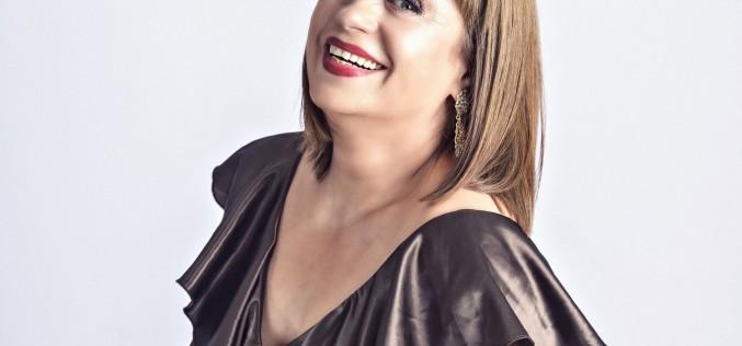 """Adriana Trandafir a ajuns de urgenţă la spital direct de pe platourile show-ului """"Te cunosc de undeva!"""""""