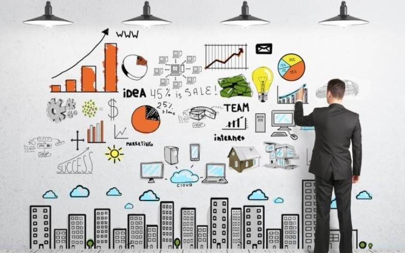 3 sfaturi esentiale pentru o afacere de succes