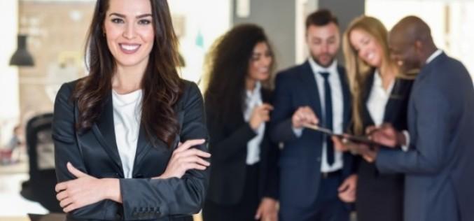 Top 5 job-uri unde igiena si sanatatea personala sunt esentiale