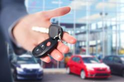 Beneficiile leasing-ului auto pentru angajat