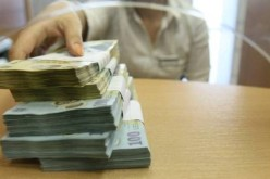 Iată lista cu cele 31 de bănci care au țepuit statul român și nu au plătit un leu impozit!!