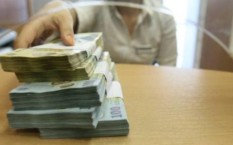 Guvernul României introduce o nouă taxă pentru companii: taxa de solidaritate!!!