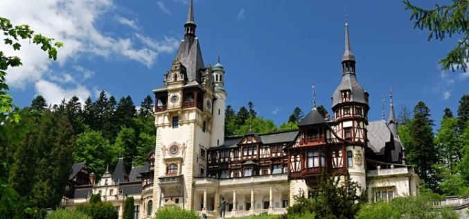 """România, lăudată de un ziar american. The Huffington Post: România, """"cea mai frumoasă țară a Europei""""!"""