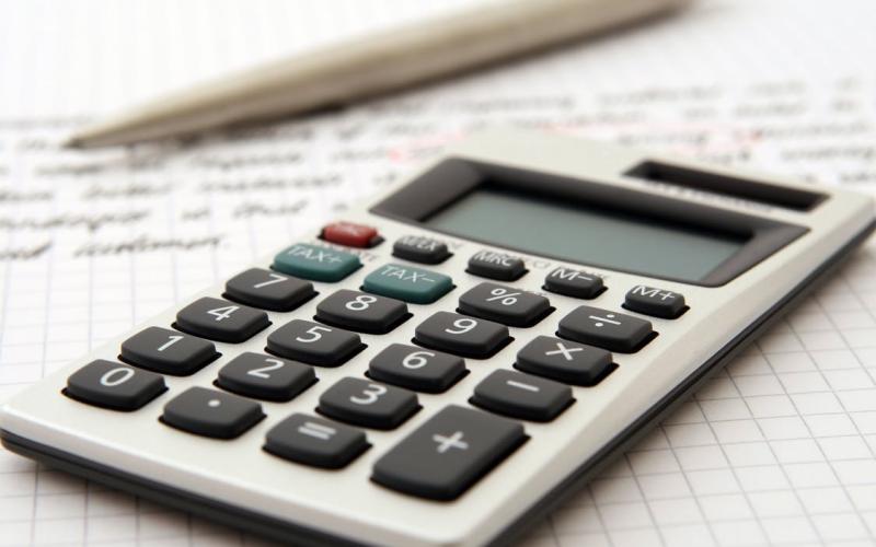 Cum sa alegi un soft financiar-contabil cu adevarat user friendly