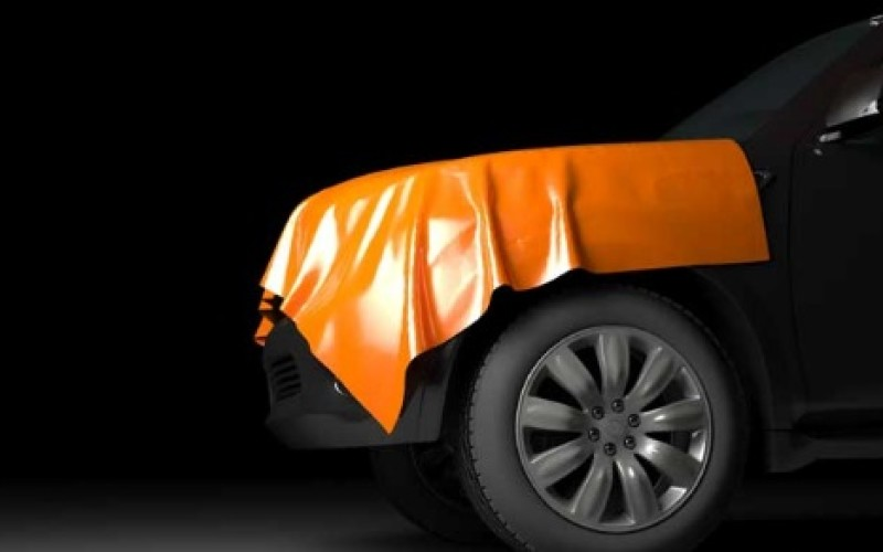 Colantarea auto pentru firmele mici