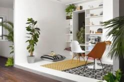 Sfaturi utile si idei pentru redecorarea apartamentului