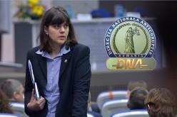 Şefa DNA primeşte o lovitură devastatoare din partea Curţii de Apel Bucureşti