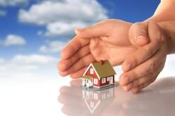 Top 3 sisteme de securitate pentru casa ta